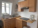 Location Appartement 2 pièces 45m² Concarneau (29900) - Photo 3