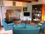 Location Maison 5 pièces 150m² Concarneau (29900) - Photo 3