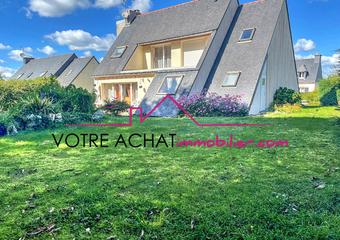 Vente Maison 5 pièces 166m² QUERRIEN - Photo 1