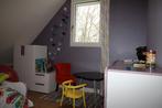 Vente Maison 8 pièces 165m² MOELAN SUR MER - Photo 15