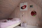Vente Maison 8 pièces 160m² GUIDEL - Photo 16