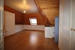 Vente Maison 8 pièces 256m² MOELAN SUR MER - Photo 18