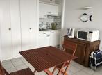 Location Appartement 1 pièce 37m² Concarneau (29900) - Photo 2