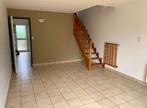 Location Appartement 4 pièces 70m² Mellac (29300) - Photo 3