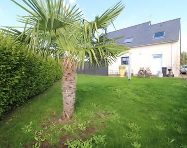 Location Maison 4 pièces 98m² Concarneau (29900) - photo