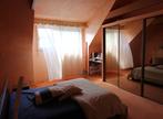 Vente Maison 4 pièces 125m² CONCARNEAU - Photo 7