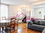 Location Maison 4 pièces 90m² Concarneau (29900) - Photo 2