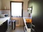 Location Appartement 3 pièces 59m² Concarneau (29900) - Photo 6