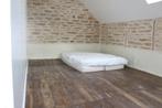 Location Appartement 3 pièces 120m² Melgven (29140) - Photo 6