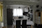 Vente Maison 7 pièces 111m² CONCARNEAU - Photo 3