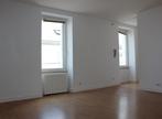 Location Appartement 3 pièces 53m² Concarneau (29900) - Photo 1