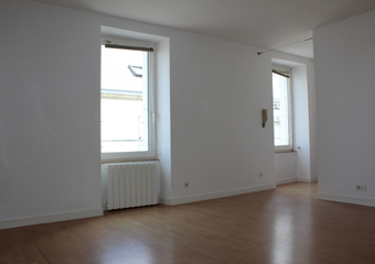 Location Appartement 3 pièces 53m² Concarneau (29900) - Photo 1