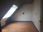 Vente Maison 6 pièces 122m² QUIMPERLE - Photo 6