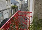 Location Appartement 2 pièces 32m² Concarneau (29900) - Photo 5