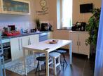 Location Maison 4 pièces 91m² Rosporden (29140) - Photo 2
