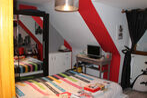 Vente Maison 5 pièces 125m² QUIMPERLE - Photo 11