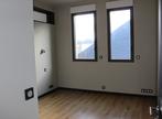 Vente Appartement 3 pièces 110m² CONCARNEAU - Photo 5