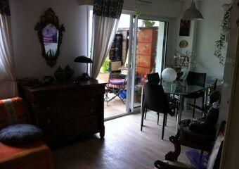 Vente Appartement 1 pièce 34m² CONCARNEAU - Photo 1