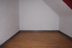 Vente Maison 6 pièces 288m² ARZANO - Photo 17