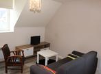 Location Appartement 3 pièces 40m² Concarneau (29900) - Photo 2
