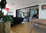 Vente Maison 7 pièces 148m² CONCARNEAU - Photo 3