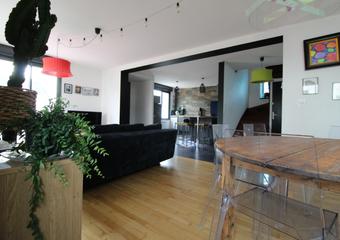 Vente Maison 7 pièces 148m² CONCARNEAU