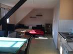 Location Appartement 3 pièces 63m² Rosporden (29140) - Photo 2