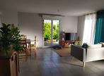 Location Maison 4 pièces 81m² Concarneau (29900) - Photo 2