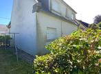 Vente Maison 5 pièces 92m² LE RELECQ KERHUON - Photo 9