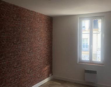 Location Appartement 2 pièces 34m² Concarneau (29900) - photo