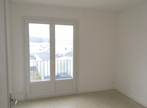 Location Appartement 2 pièces 39m² Concarneau (29900) - Photo 5