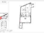 Vente Appartement 3 pièces 70m² BREST - Photo 3