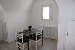 Location Appartement 2 pièces 58m² Concarneau (29900) - Photo 2
