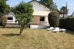 Location Maison 3 pièces 45m² Concarneau (29900) - Photo 6