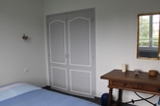 Vente Maison 107m² TREGUNC - Photo 6