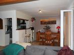 Vente Maison 4 pièces 78m² ROSPORDEN - Photo 7