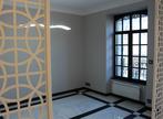 Vente Appartement 3 pièces 110m² CONCARNEAU - Photo 3