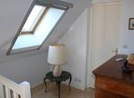 Vente Maison 5 pièces 78m² TREGUNC - Photo 7