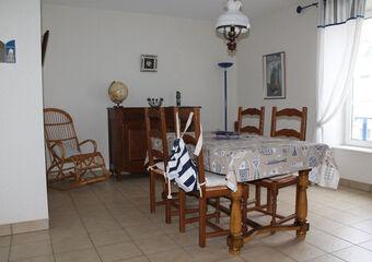 Location Appartement 3 pièces 93m² Concarneau (29900) - Photo 1