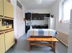 Vente Appartement 3 pièces 63m² Quimperlé - Photo 2