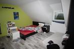 Vente Appartement 6 pièces 139m² CLOHARS CARNOET - Photo 8