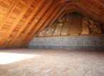 Vente Maison 6 pièces 109m² CLOHARS CARNOET - Photo 11