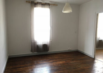 Location Appartement 2 pièces 29m² Concarneau (29900) - Photo 1