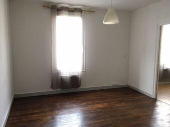 Location Appartement 2 pièces 29m² Concarneau (29900) - photo