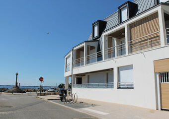 Location Appartement 4 pièces 200m² Concarneau (29900) - photo