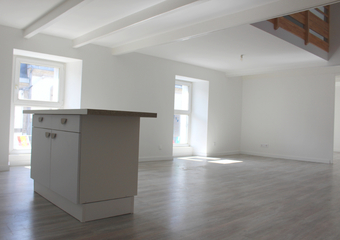 Location Appartement 5 pièces 107m² Trégunc (29910) - Photo 1
