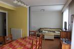 Vente Appartement 3 pièces 68m² CONCARNEAU - Photo 5