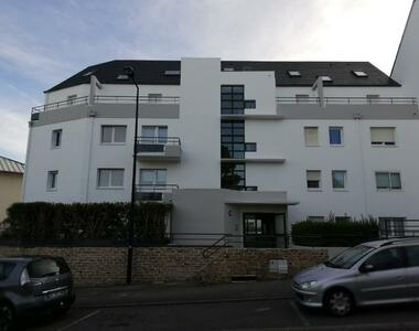 Vente Appartement 2 pièces 41m² concarneau - photo
