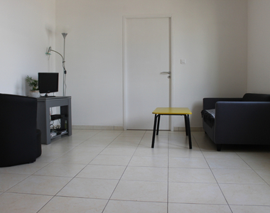 Location Appartement 2 pièces 45m² Concarneau (29900) - photo