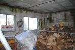 Vente Garage 100m² CONCARNEAU - Photo 2